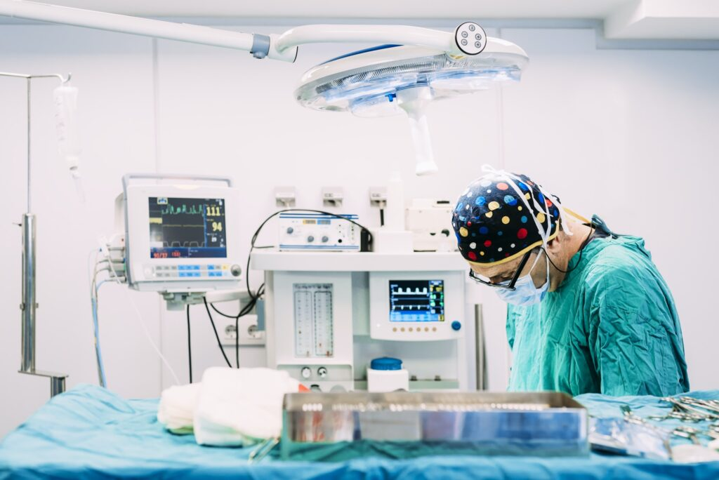Parkwijck surgeon-operating-in-the-hospital--1024x684 About us